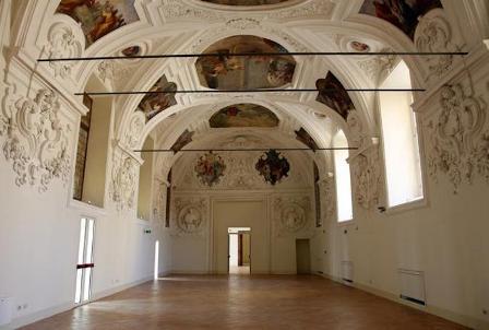 Complesso_San_Domenico_Sala_Capitolo