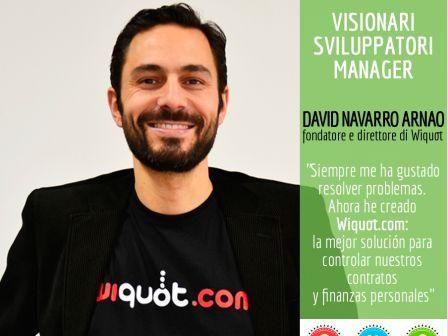 startup Wiquot