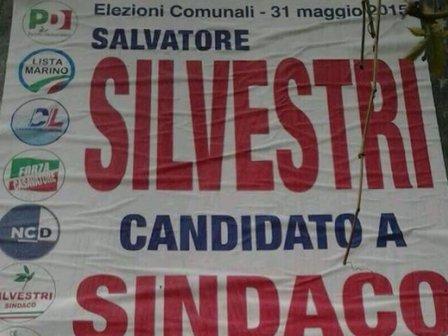 Salvatore.Silvestri