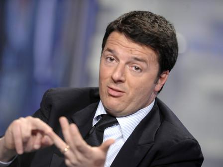 Bagnoli.Renzi