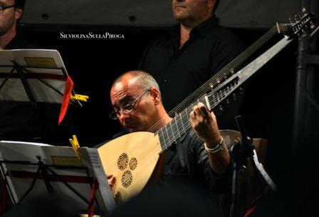 Pino Petrella