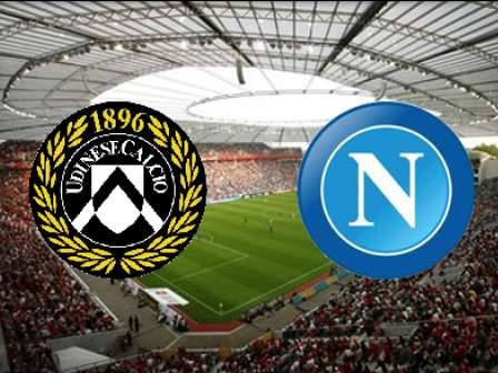 Udinese.Napoli