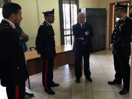 Vincenzo.DeLuca.militari