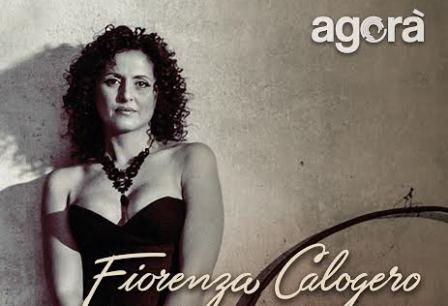 Fiorenza Calogero