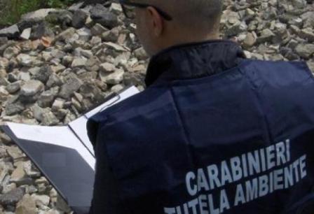 carabinieri-ambiente