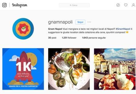 gnamnapoli-instagram