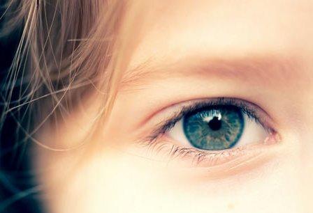 occhio-bimbo