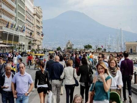 Napoli.turismo