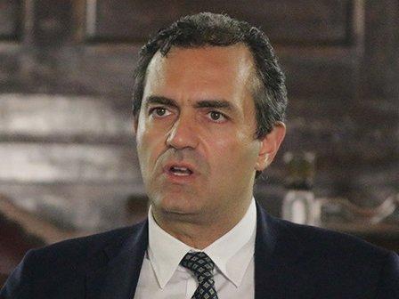 Luigi.de.Magistris