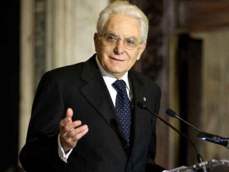 Sergio.Mattarella