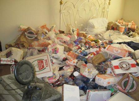 casa-rifiuti