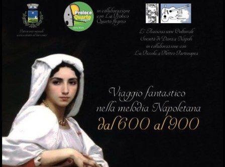 melodia_napoletana