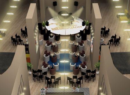 arena-indoor
