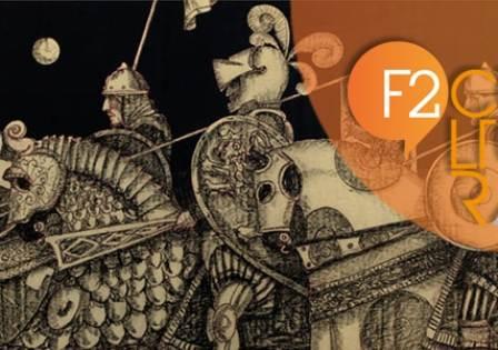f2-cultura
