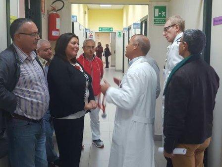 ospedale-san-gennaro