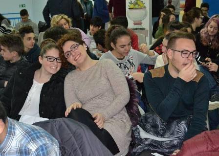 premio-letterario-napolitime-iv-ed