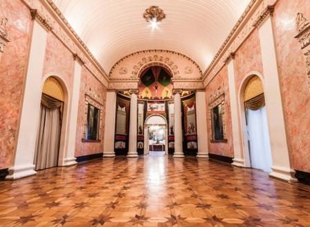 palazzo-santeodoro