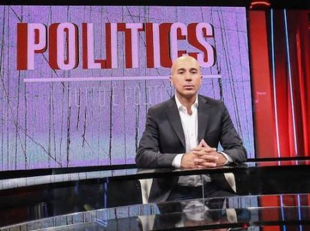 politics-semprini