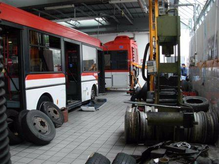 eav-bus-officina