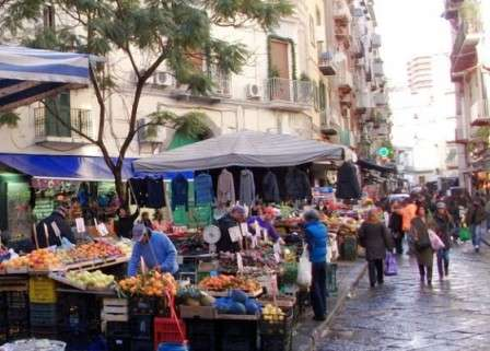 mercato-ambulanti