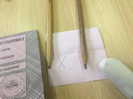 matita-voto