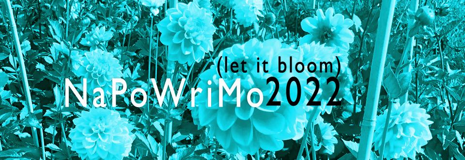 https://i1.wp.com/www.napowrimo.net/wp-content/header-images/napofeature1.png