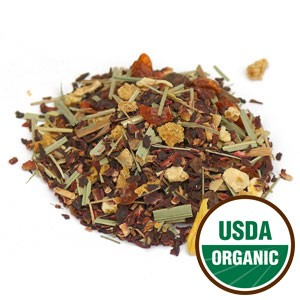 cranberry-orange-tisane