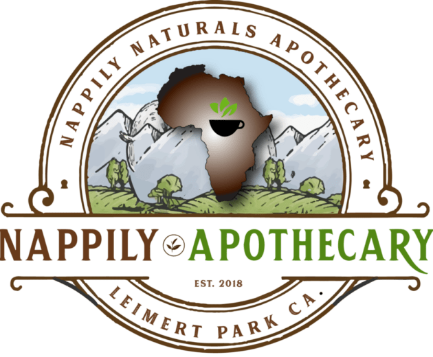 Nappily-Apothecary-Final