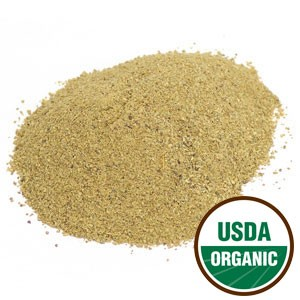 Tulsi (Holy Basil) Powder