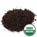Burdock Root Powder
