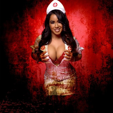 JasminCadavid-Nurses-nappyafro-02