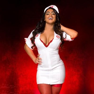 JasminCadavid-Nurses-nappyafro-12