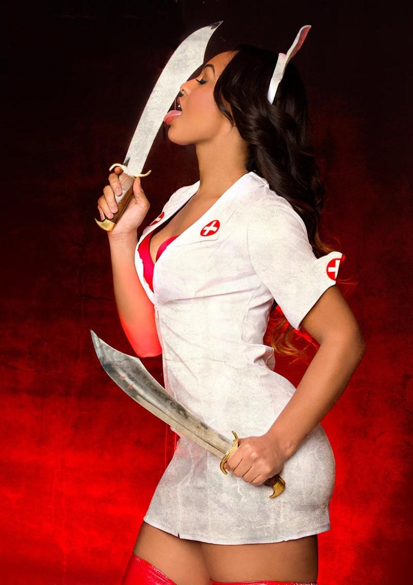 Yoncee-Nurses-nappyafro-12