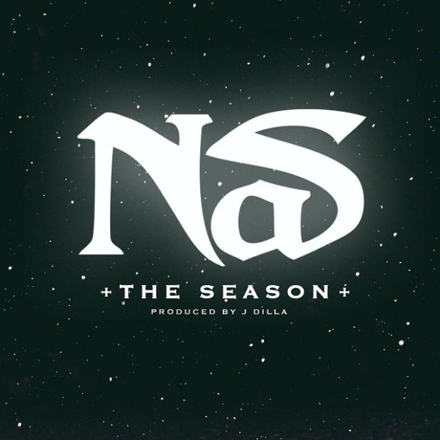 The Nas Season