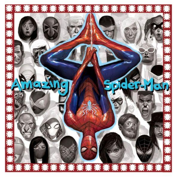 Amazing_Spider-Man_Hip-Hop_Variant.0