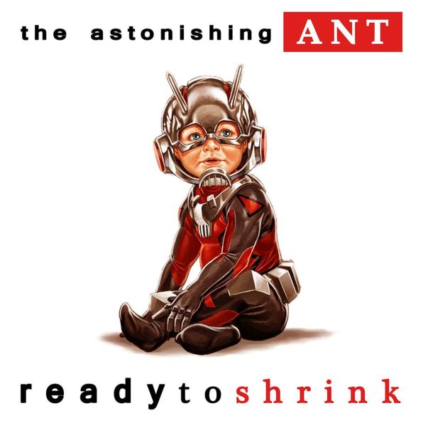Ant-Man_Hip-Hop_Variant.0