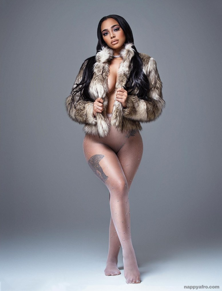 Ashley Banks