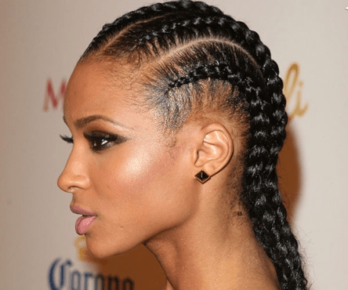 cornrow-braids-hairtyles