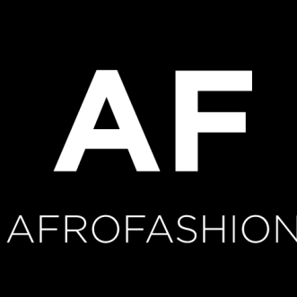 Afro Pop Up Shop Milan Edition By Afro Fashion