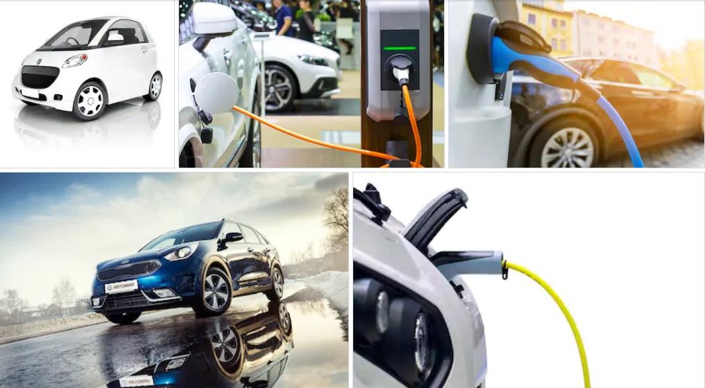 Bytom naprawa i serwis samochodów hybrydowych