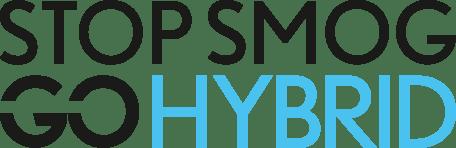 Stop Smog - Naprawiamy Hybrydy w Poznaniu