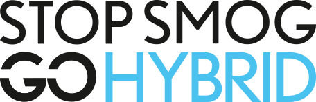 Szczecin - Naprawiamy Samochody Hybrydowe