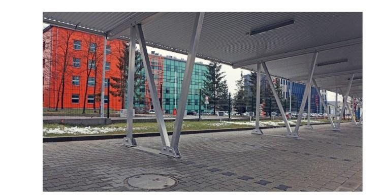 Kielce - Naprawa Samochodów Hybrydowych