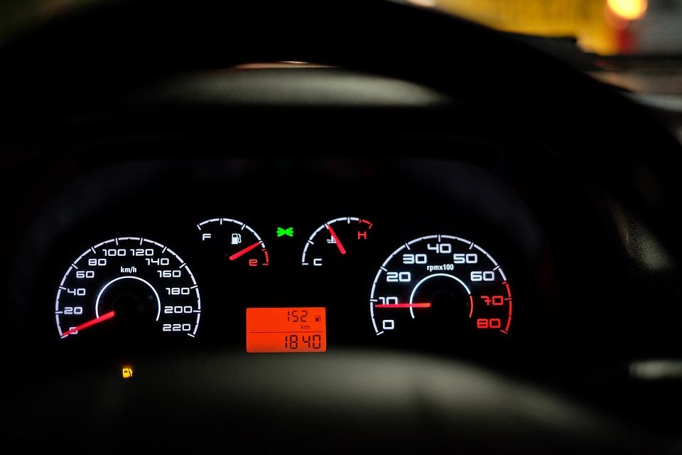 Zmniejsz koszty naprawy samochodu