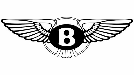 BENTLEY BATERIE HYBRYDOWE