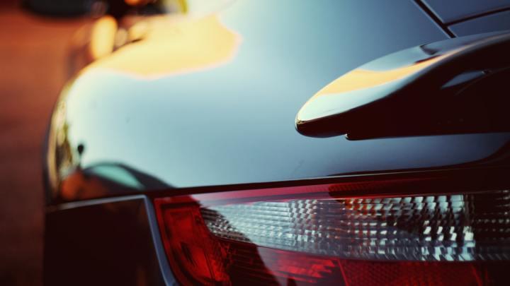 Diagnostyka Toyota Corolla Hatchback Comfort
