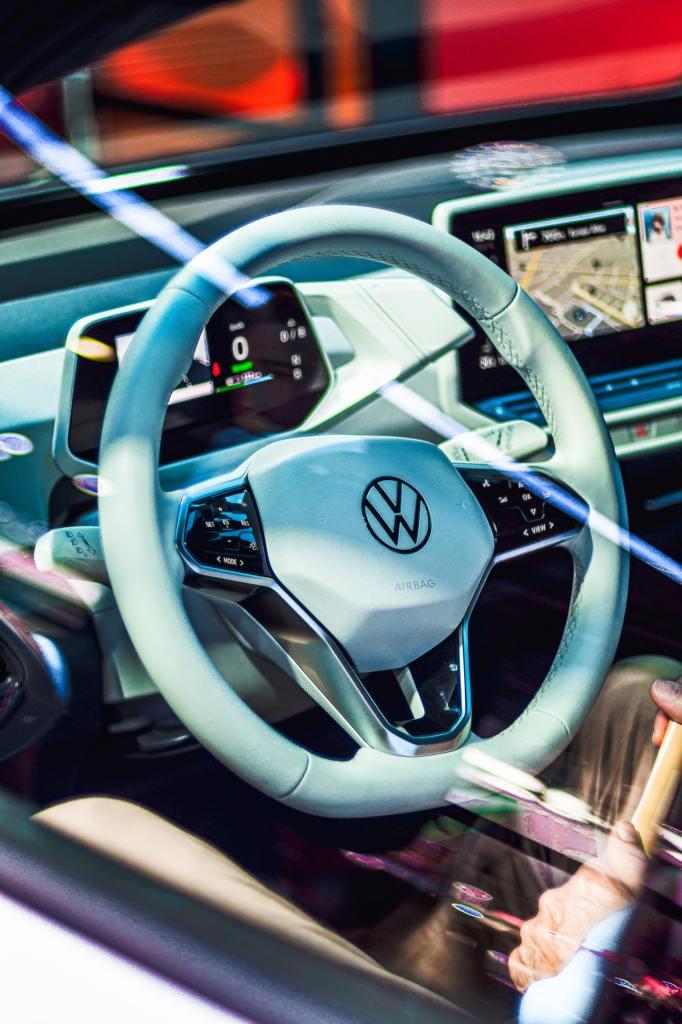 Naprawa Samochodów Elektrycznych