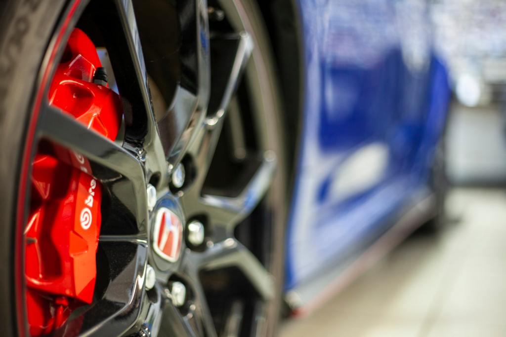 Regeneracja baterii hybrydowych honda civic oraz Pełna Naprawa! - Nasza firma jest Nr.1-jeden na rynku naprawy aut elektrycznych i hybrydowych.