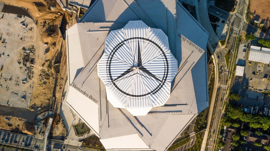 Diagnostyka Mercedes GLE w Wersji SUV - Hybryda