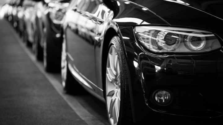 Serwis Alfa Romeo, Mechanika Samochodowa w Warszawie